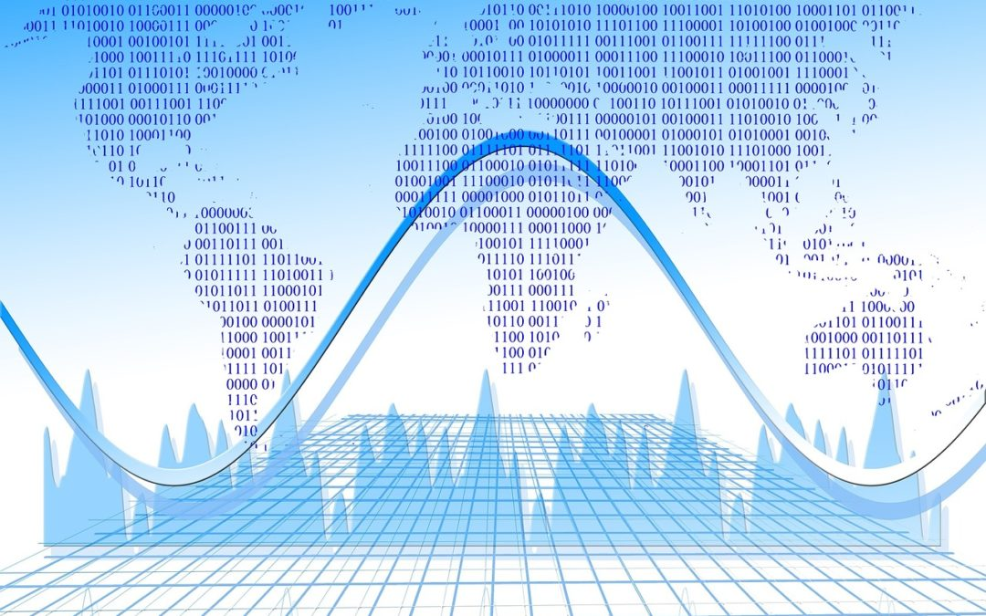 La ola digital: un salto cuántico en los negocios
