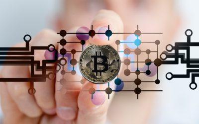 ¿Ahorrar en criptomonedas es una opción?