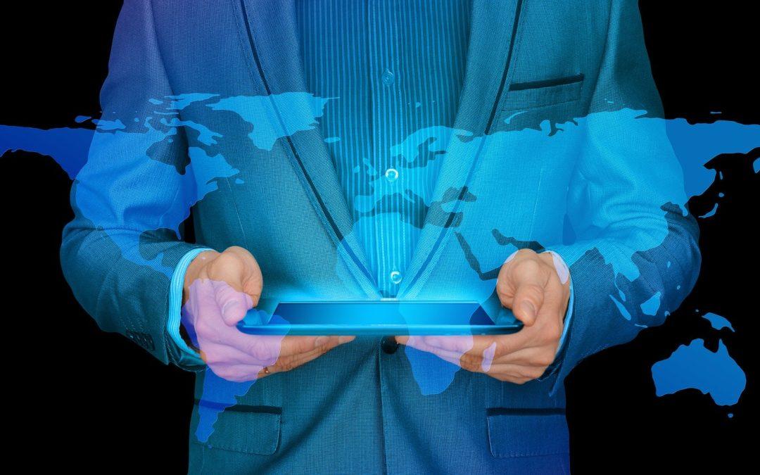 Riqueza y teorías neotecnológicas del comercio internacional