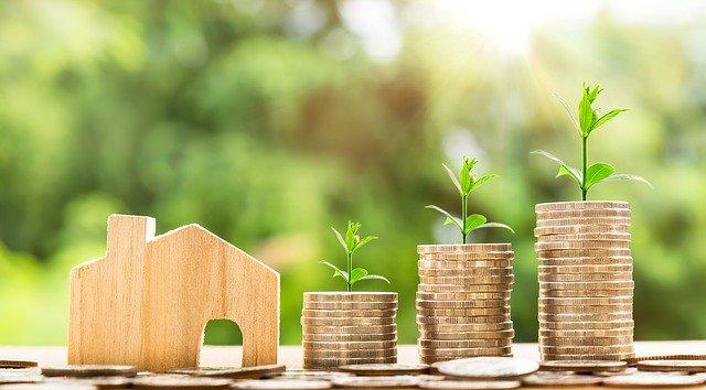 ESG investing: la inversión responsable con la sociedad, el medioambiente y la gobernanza corporativa